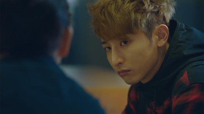 NH_34_Lee_Soo_Hyuk_8