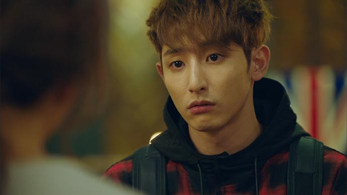 NH_34_Lee_Soo_Hyuk_9