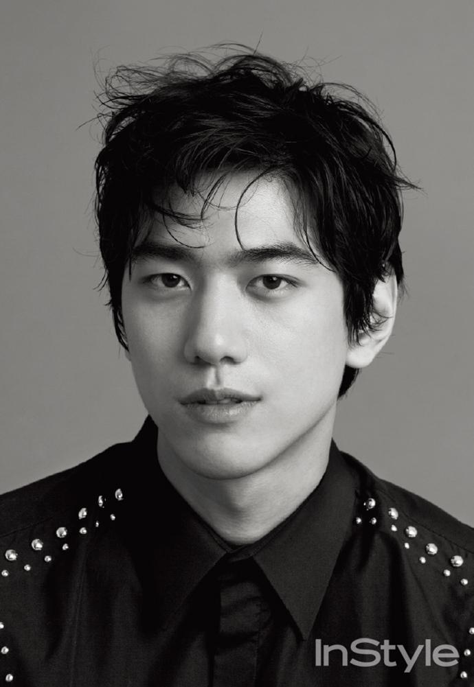 Sungjoon_BW1