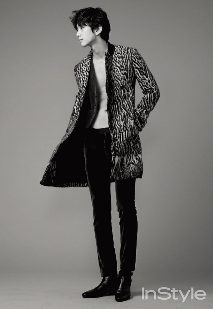 Sungjoon_BW2