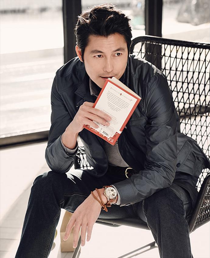 Jung_Woo_Sung_JJ