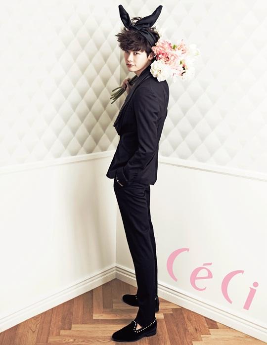 Lee_jong_suk_bunny
