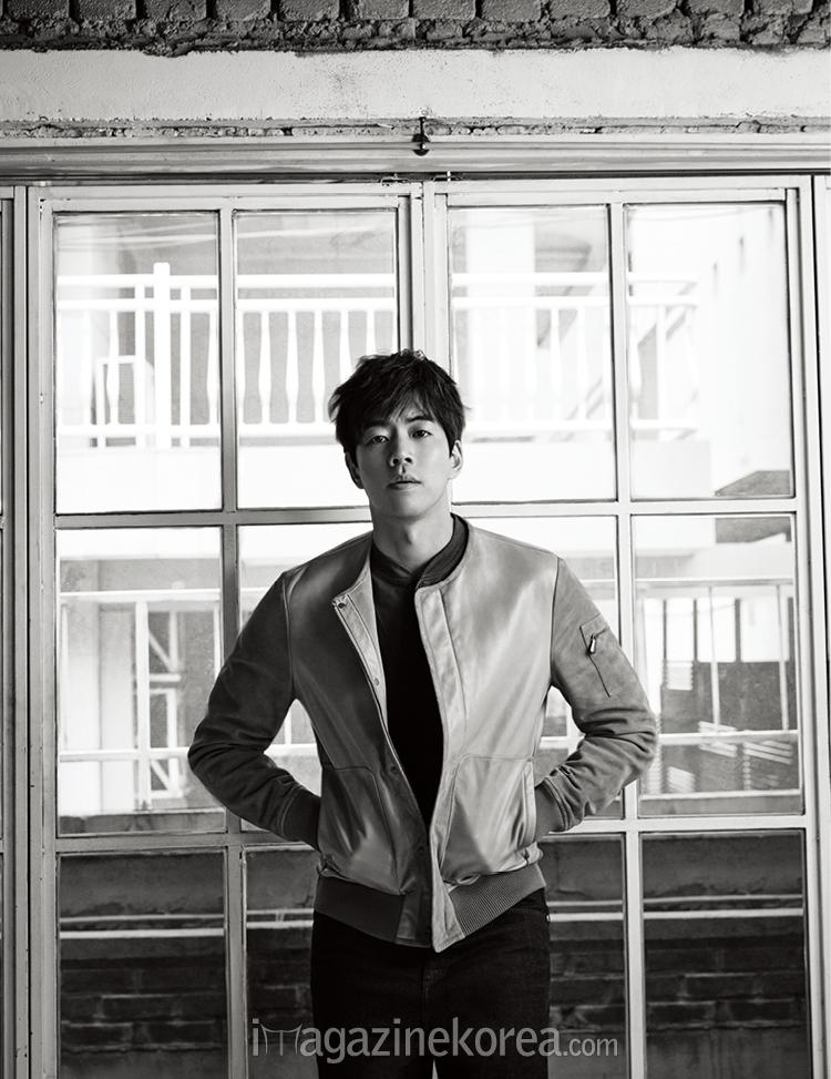 Lee_sang_Yoon_apr2016