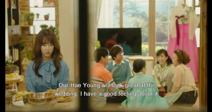 Oh Hae Young Again 1.4