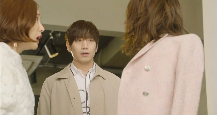 Oh Hae Young Again 1.8