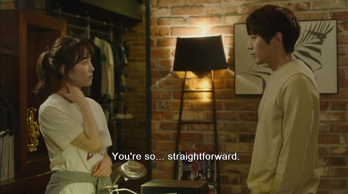 Oh Hae Young Again 3.1