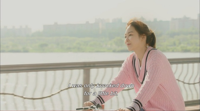 Oh Hae Young Again 3.9