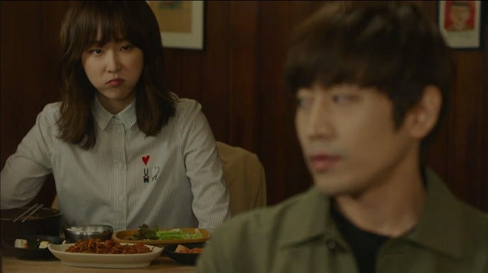 Oh Hae Young Again 4.5