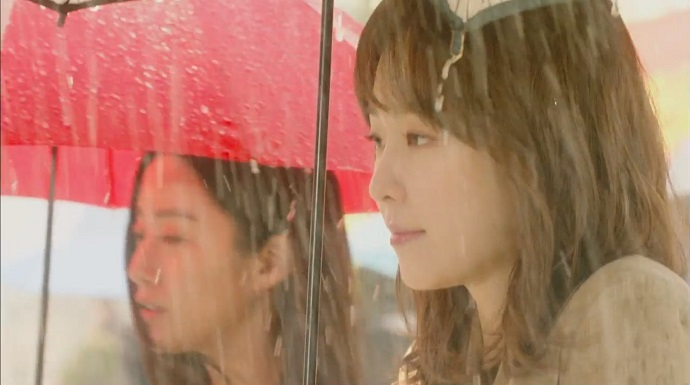 Oh Hae Young Again 4.9