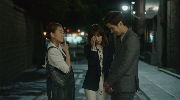 Oh Hae Young Again 5.1