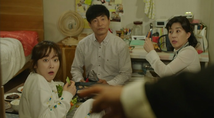 Oh Hae Young Again 7.2