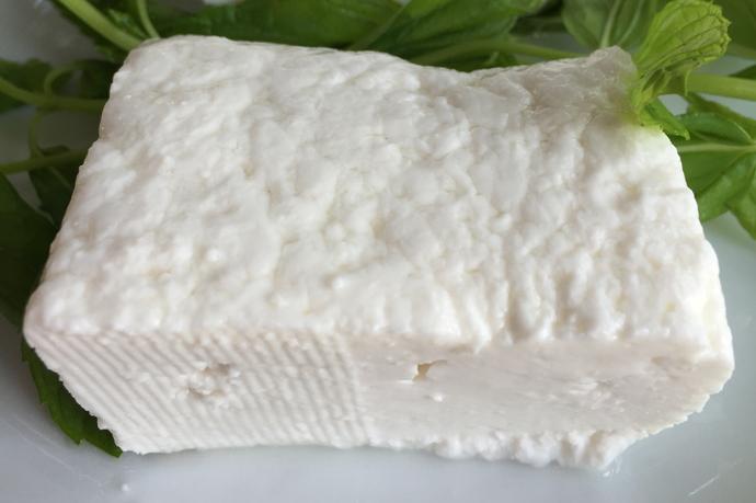 al_erzel_cheese