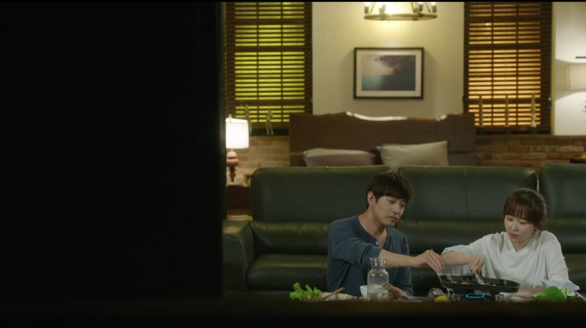 Another Oh Hae Young 18.9