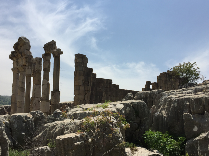 faqra_ruins_big_temple