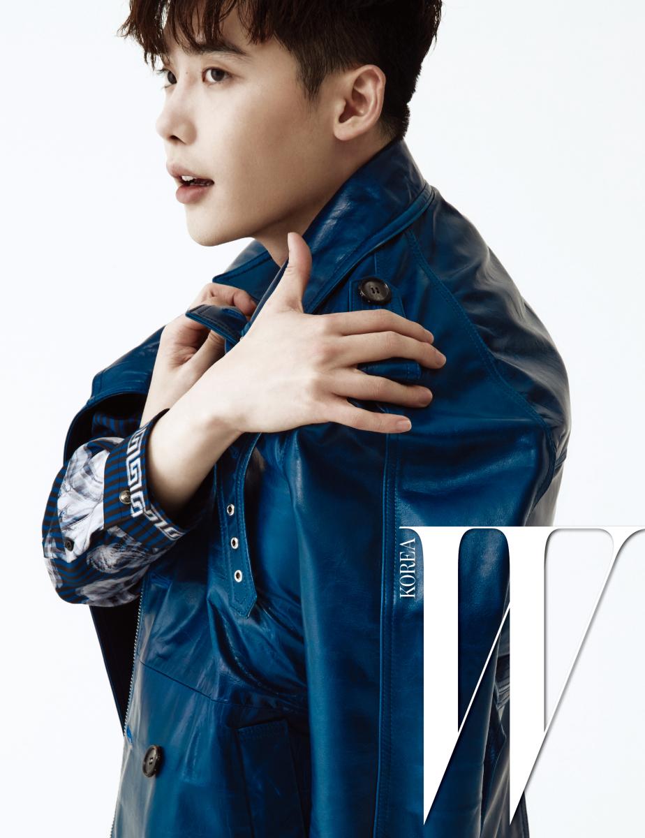 Lee_Jong_Suk_Jul_2016