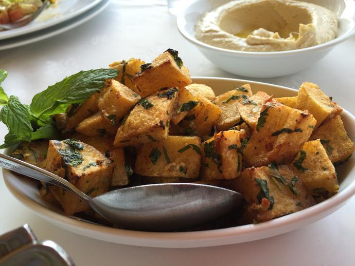 silver_shore_potatoes