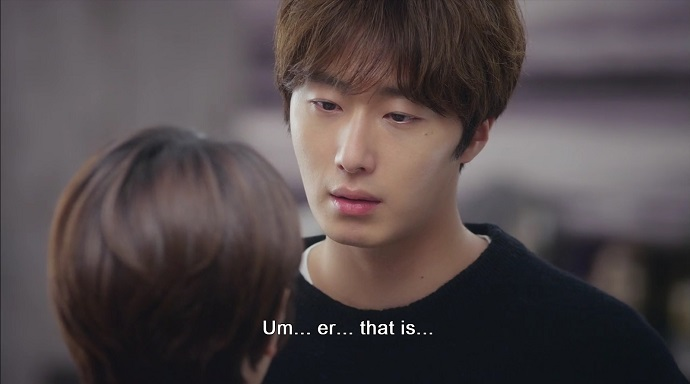 Cinderella and Four Knights 5.9
