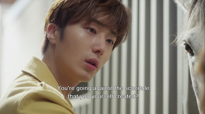 Cinderella and Four Knights 8.3