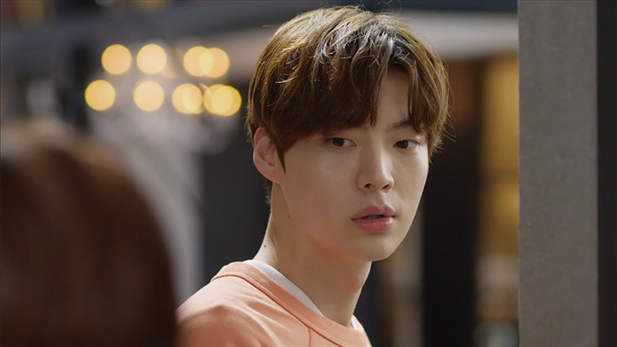 Cinderella and Four Knights episode 12 recap – Noonas Over Forks