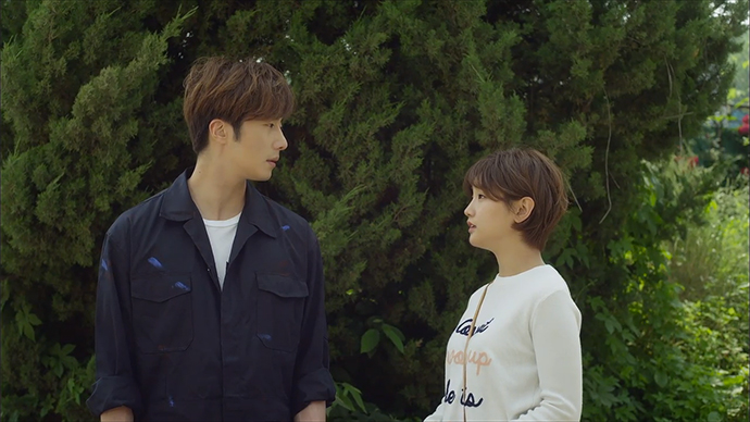 cinderella_and_four_knights_14_9