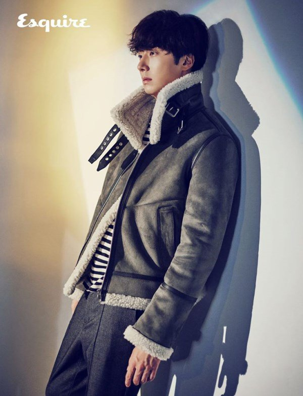 jung-il-woo-esquire