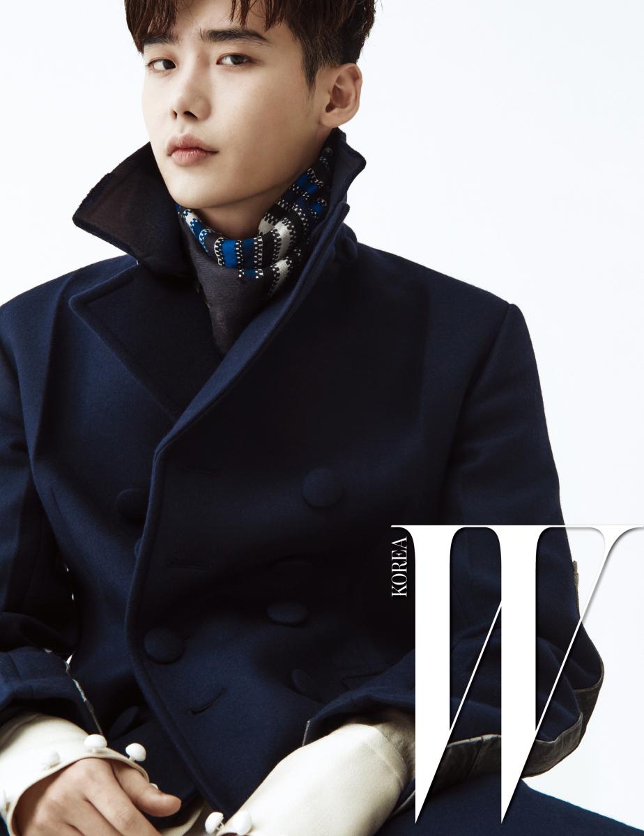 lee_jong_suk_blue_coat1