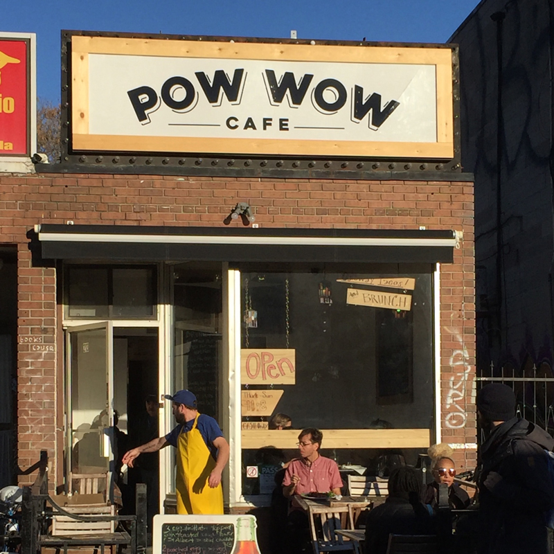 pow_wow_cafe